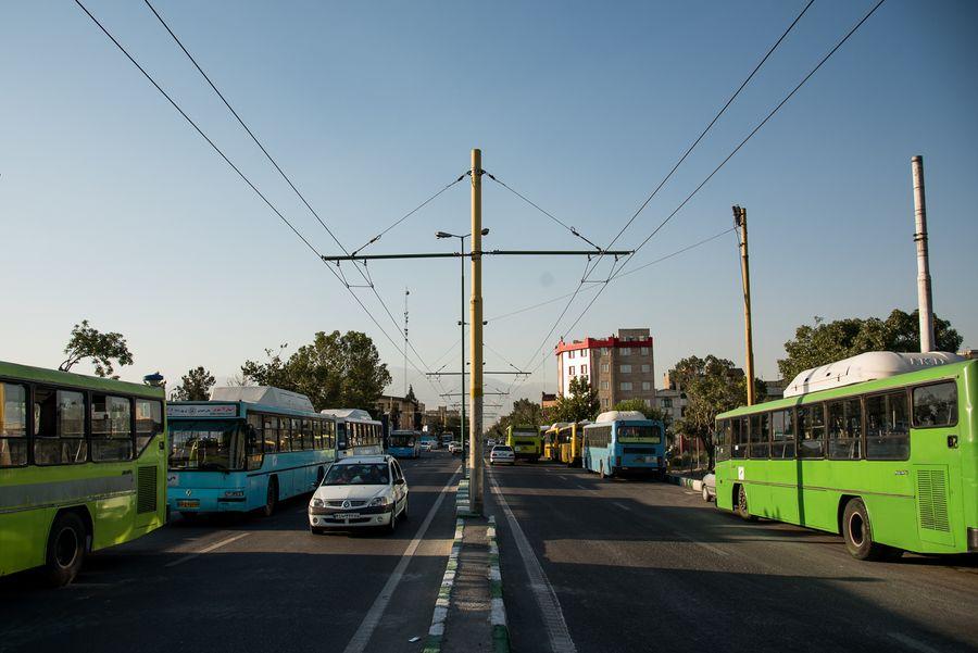 08-Hadi Zand-6297