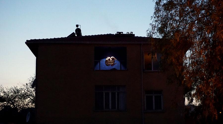 balcony-izmir